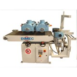 Rusticating Machine Mod. DAR-100212