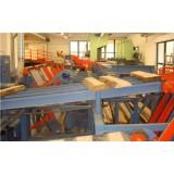 Dimec Complete Sawmill Plant SP-P1