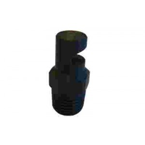 Plastic Nozzles for Impregnating Machinery