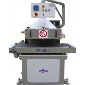Rusticating Mod. BM-600