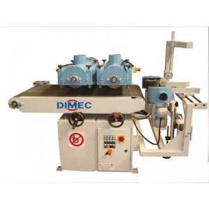 Rusticating Machine DAR-100212